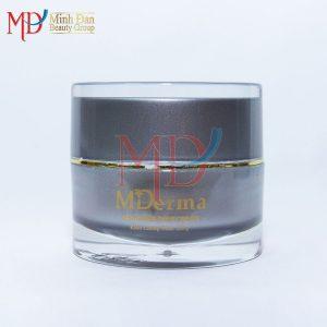 Minh Đan - MDerma - Whitening Deep Cream