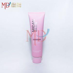 Minh Đan - Sữa tắm trắng da Milk Bath